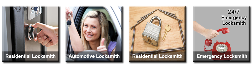 Park View DC Locksmith Store, Park View, DC 202-640-1095
