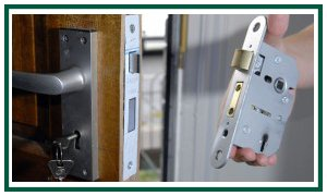 Park View DC Locksmith Store Park View, DC 202-640-1095